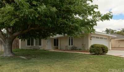 Closed | 4034 Bayberry Drive Chino Hills, CA 91709 2