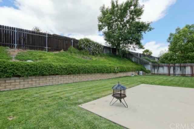 Closed   4034 Bayberry Drive Chino Hills, CA 91709 30