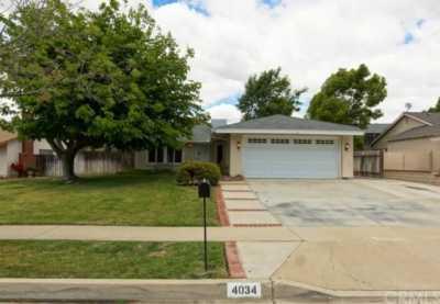 Closed | 4034 Bayberry Drive Chino Hills, CA 91709 1