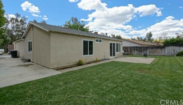 Closed   4034 Bayberry Drive Chino Hills, CA 91709 27