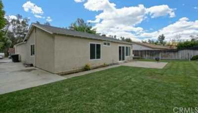 Closed | 4034 Bayberry Drive Chino Hills, CA 91709 27