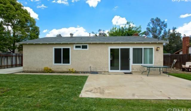 Closed   4034 Bayberry Drive Chino Hills, CA 91709 26