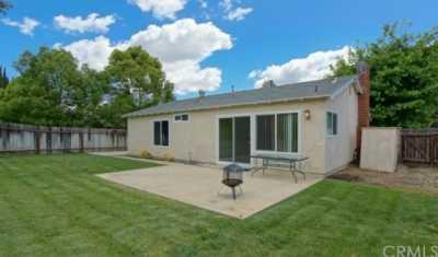 Closed | 4034 Bayberry Drive Chino Hills, CA 91709 25