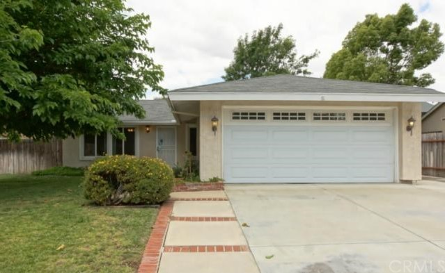 Closed | 4034 Bayberry Drive Chino Hills, CA 91709 28