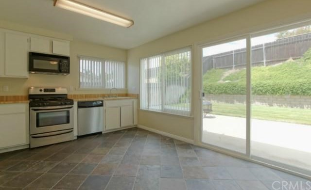 Closed   4034 Bayberry Drive Chino Hills, CA 91709 10