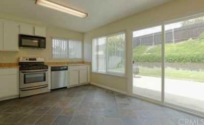 Closed | 4034 Bayberry Drive Chino Hills, CA 91709 10