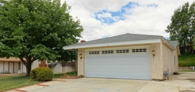 Closed | 4034 Bayberry Drive Chino Hills, CA 91709 0