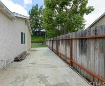 Closed | 4034 Bayberry Drive Chino Hills, CA 91709 31