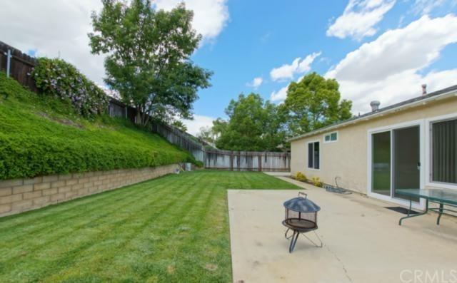 Closed | 4034 Bayberry Drive Chino Hills, CA 91709 24