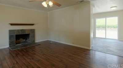 Closed | 4034 Bayberry Drive Chino Hills, CA 91709 7