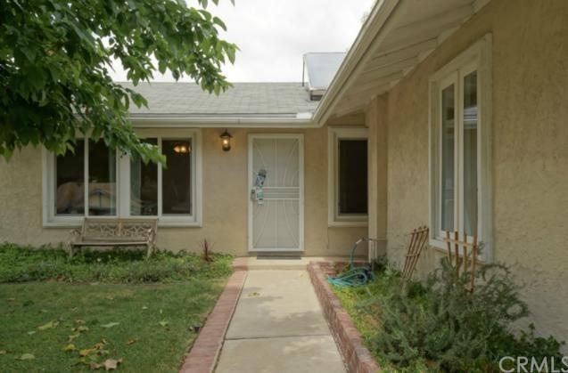 Closed | 4034 Bayberry Drive Chino Hills, CA 91709 3