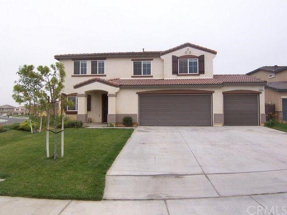 Closed | 6641 Alexis  Circle Jurupa Valley, CA 91752 0