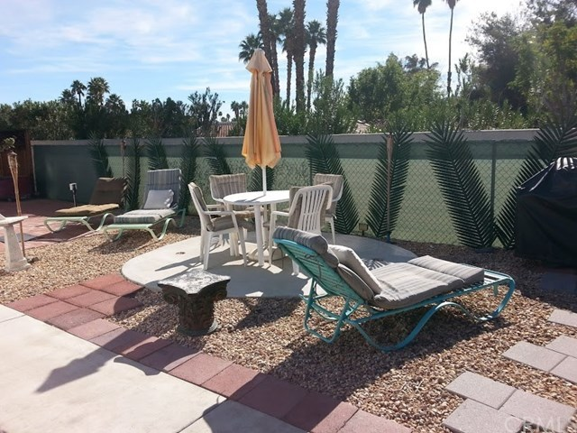 Closed | 22 Coble Drive #22 Cathedral City, CA 92234 14