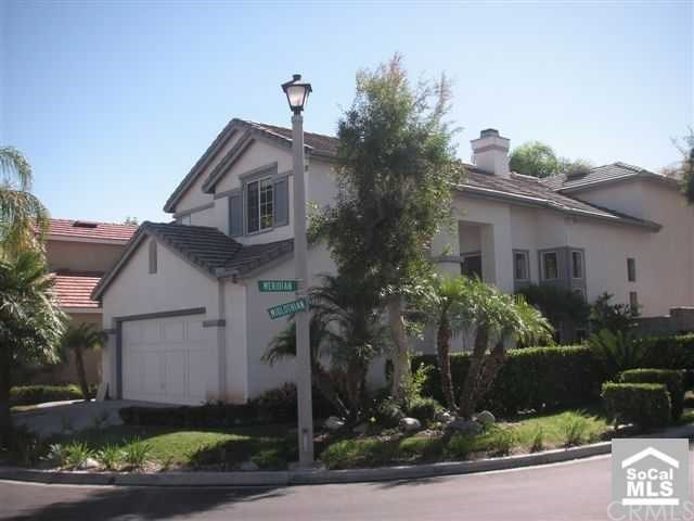 Closed | 4 MIDLOTHIAN Rancho Santa Margarita, CA 92679 0