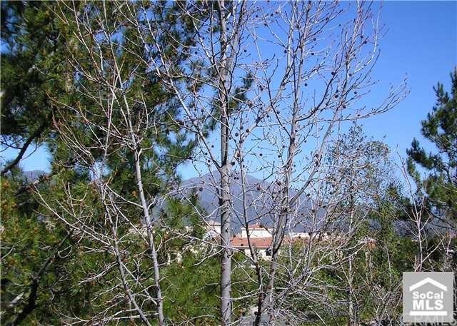 Closed | 107 TIMBRE Rancho Santa Margarita, CA 92688 0