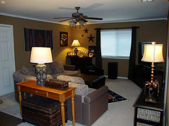 Leased   5072 Golfside Drive Frisco, Texas 75035 3