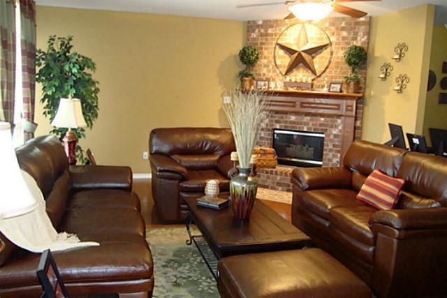Leased   5072 Golfside Drive Frisco, Texas 75035 8