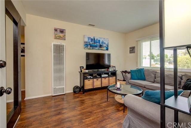 Active | 537 E Maple  Avenue El Segundo, CA 90245 26