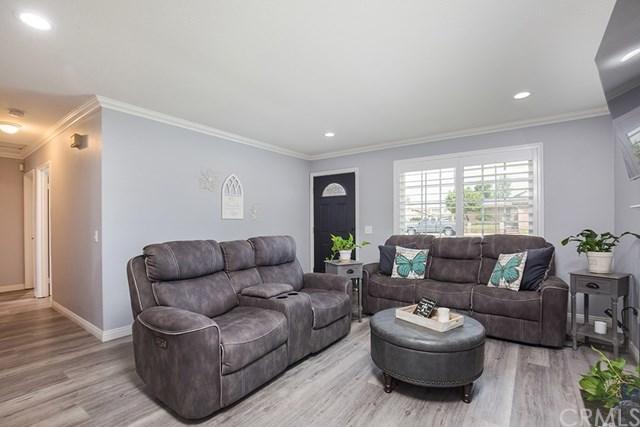 Active Under Contract | 10013 Mckinley  Street Rancho Cucamonga, CA 91730 3