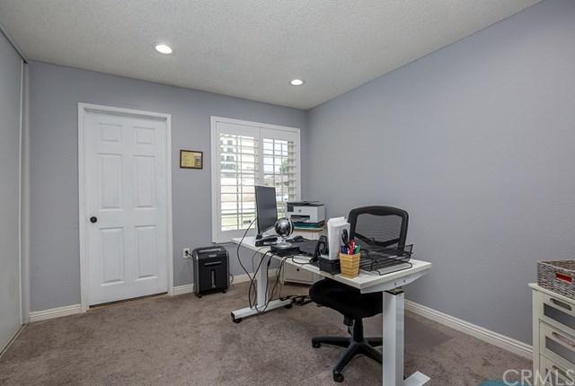 Active Under Contract | 10013 Mckinley  Street Rancho Cucamonga, CA 91730 7