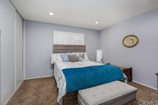 Active Under Contract | 10013 Mckinley  Street Rancho Cucamonga, CA 91730 9