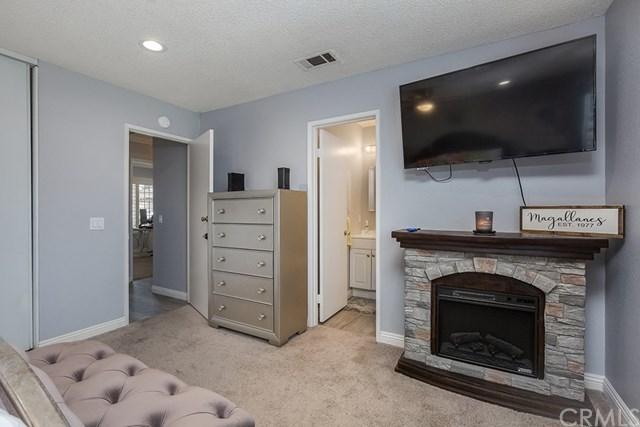 Active Under Contract | 10013 Mckinley  Street Rancho Cucamonga, CA 91730 11