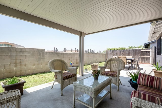 Active Under Contract | 10013 Mckinley  Street Rancho Cucamonga, CA 91730 13