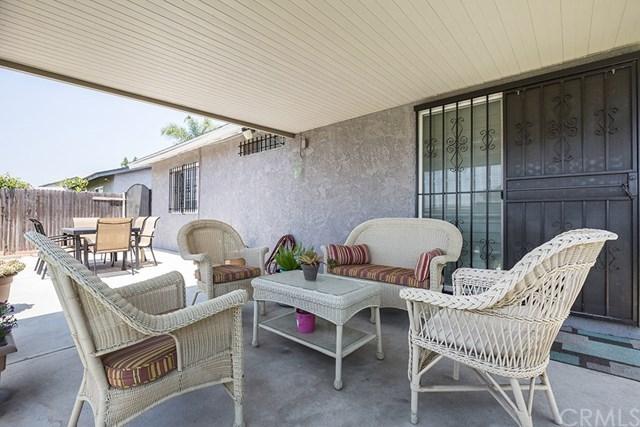 Active Under Contract | 10013 Mckinley  Street Rancho Cucamonga, CA 91730 14
