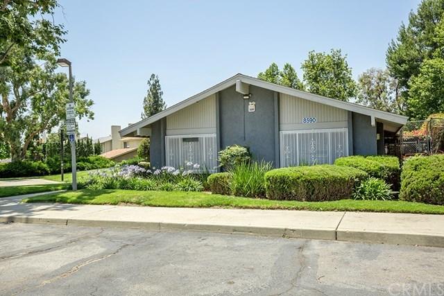 Active Under Contract | 10013 Mckinley  Street Rancho Cucamonga, CA 91730 15