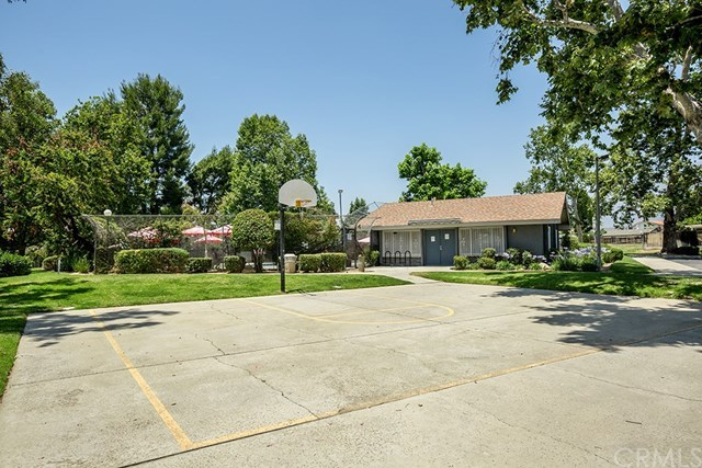 Active Under Contract | 10013 Mckinley  Street Rancho Cucamonga, CA 91730 16