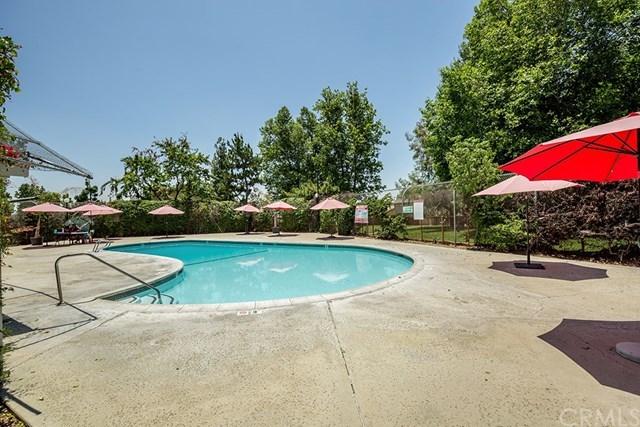 Active Under Contract | 10013 Mckinley  Street Rancho Cucamonga, CA 91730 17
