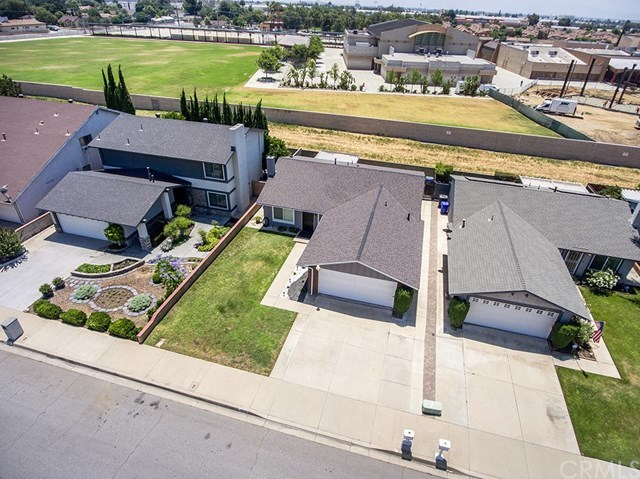 Active Under Contract | 10013 Mckinley  Street Rancho Cucamonga, CA 91730 18