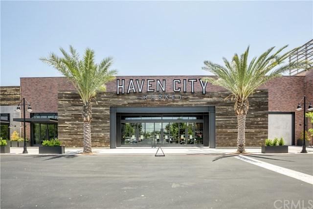 Active Under Contract | 10013 Mckinley  Street Rancho Cucamonga, CA 91730 19