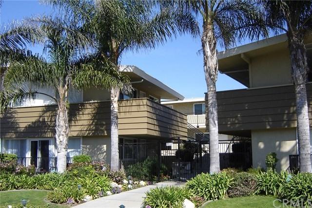 Closed | 116 Paseo de la Concha Redondo Beach, CA 90277 1