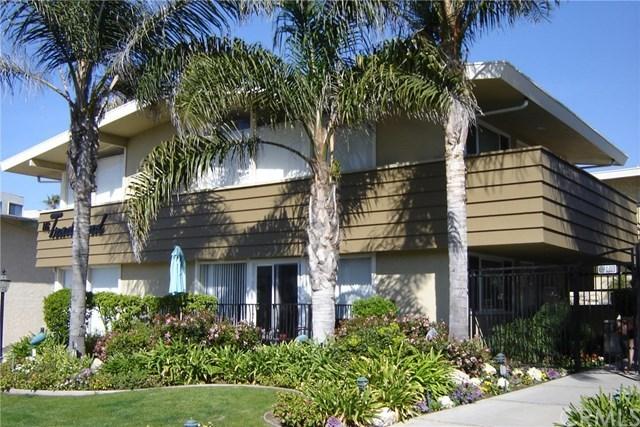 Closed | 116 Paseo de la Concha  Redondo Beach, CA 90277 2