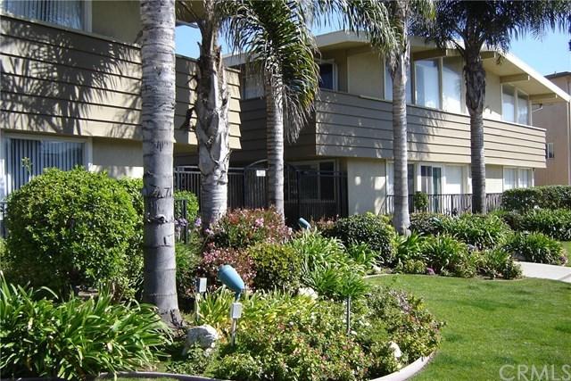 Closed | 116 Paseo de la Concha  Redondo Beach, CA 90277 3