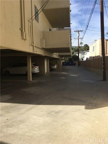 Closed | 116 Paseo de la Concha  Redondo Beach, CA 90277 9