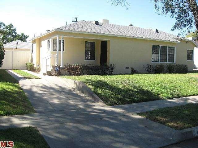 Closed | 2648 LINCOLN  Drive San Bernardino, CA 92405 0