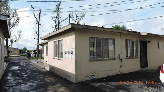 Closed | 1165 E Elma  Street Ontario, CA 91764 6