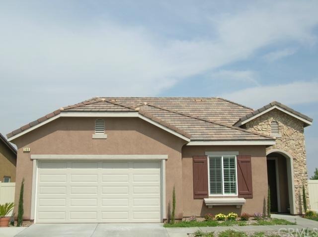 Closed | 390 Irvine Park Beaumont, CA 92223 0