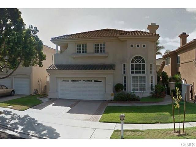 Closed | 3846 W 230th  Street Torrance, CA 90505 0