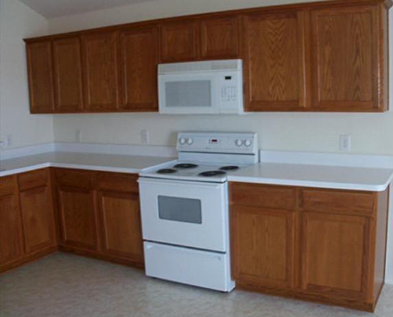 Leased | 6320 Baltic Avenue McKinney, Texas 75070 10