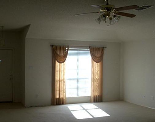 Leased | 6320 Baltic Avenue McKinney, Texas 75070 2