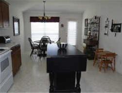Leased | 6320 Baltic Avenue McKinney, Texas 75070 5