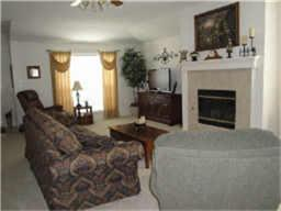Leased | 6320 Baltic Avenue McKinney, Texas 75070 6