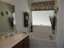 Leased | 6320 Baltic Avenue McKinney, Texas 75070 7