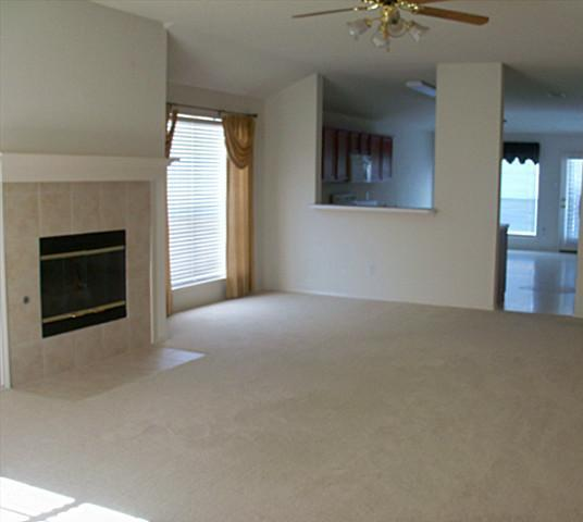 Leased | 6320 Baltic Avenue McKinney, Texas 75070 8