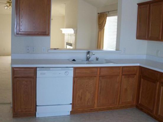 Leased | 6320 Baltic Avenue McKinney, Texas 75070 9