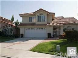 Closed | 26536 ESTEBAN Mission Viejo, CA 92692 0