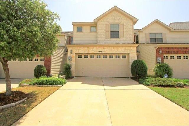 Sold Property | 2208 Fletcher Trail Plano, Texas 75025 0